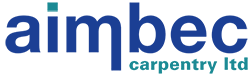 aimbec Logo